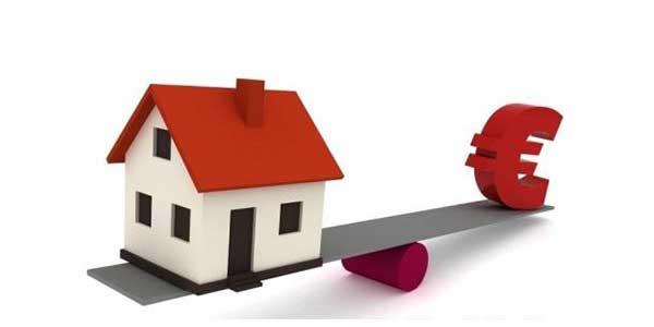 Detrazioni fiscali casa nuova e ristrutturazione 2016 intermedia - Detrazioni fiscali ristrutturazione seconda casa ...