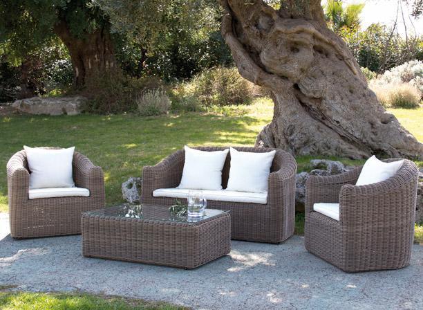 Il giardino d\'estate: come arredare l\'esterno della tua casa al ...